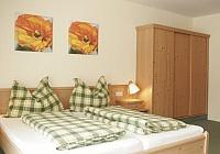 Two Bedroom Apartman Hotel Seerose Obertraun (Hallstatt) Austria