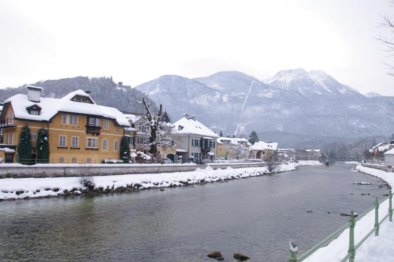 Bad Ischl Austria  city photos gallery : bad ischl austria bad ischl austria bad ischl austria bad ischl ...