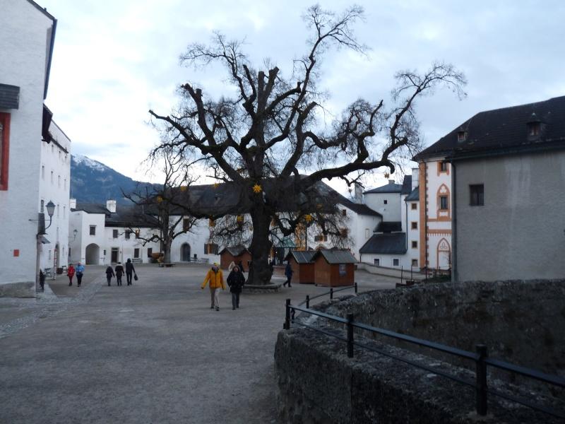 Www.Salzburg.At