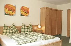 Apartman Hotel Seerose Obertraun (Hallstatt) Ausztria